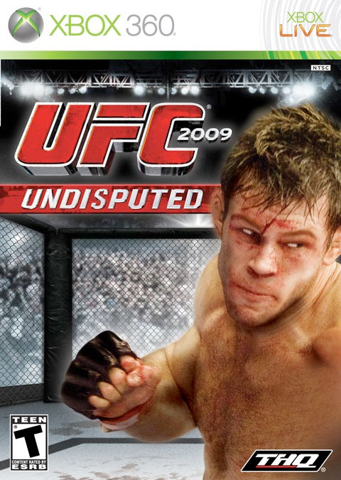 ufcundisputedgriffincover