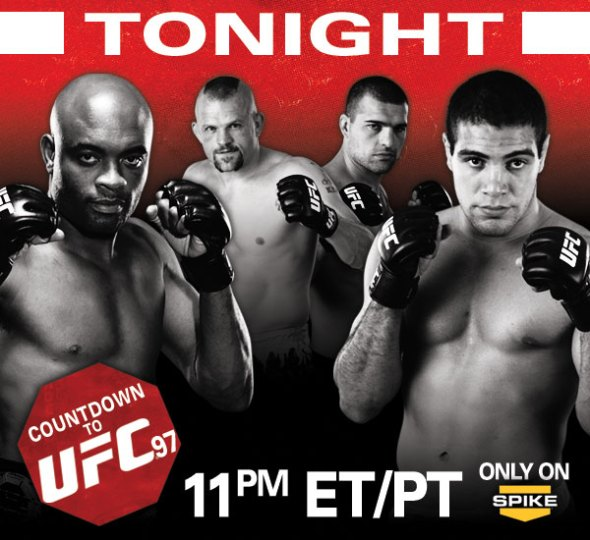 ufc97_countdown_email2