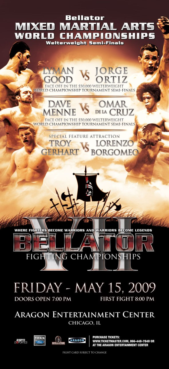 Chicago_Bellator_with_fighters_4x9-flyer